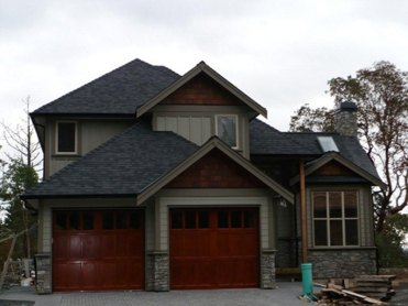 black-roof-house-color-scheme-with-khabar-top-10-exterior-paint-knatchbull-road-picture-image-heat-white-grey