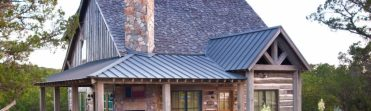 cropped-metal-roofing-cost-vs-asphalt-shingles-metal-roof-prices-2017-2018-houses-with-tin-roofs-1.jpg