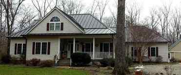 rusch-metal-roof-project-dark-bronze-metal-roof-for-standing-seam-metal-roof